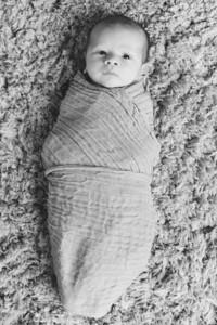 Newborn-0015_bw
