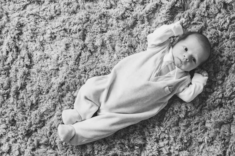 Newborn-0004_bw