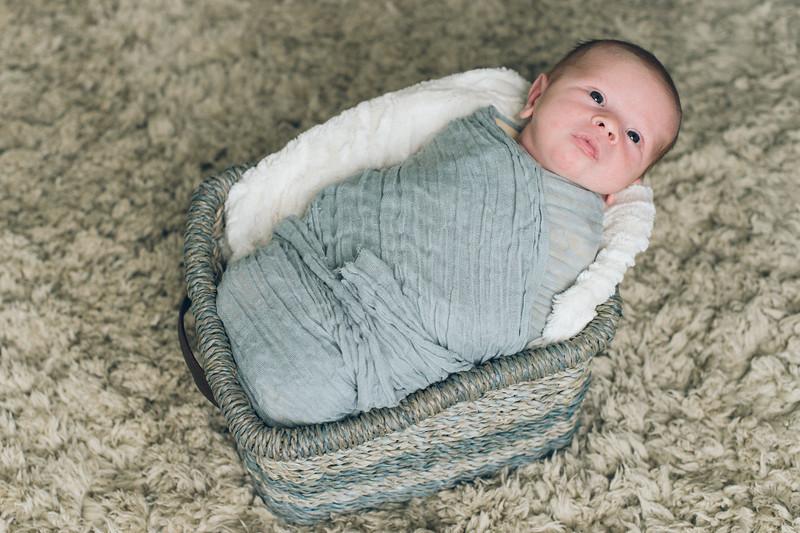 Newborn-0012
