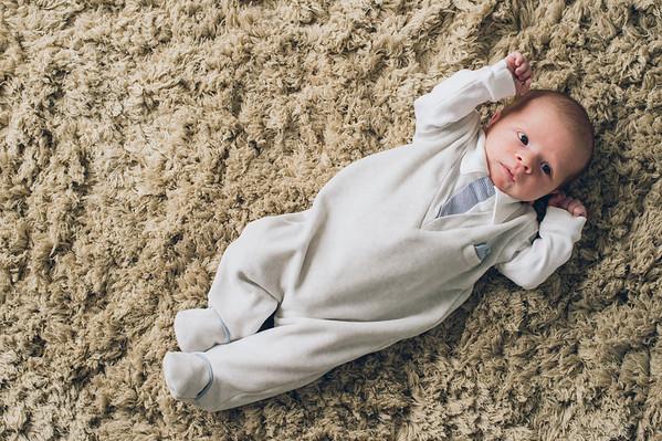 Newborn-0004