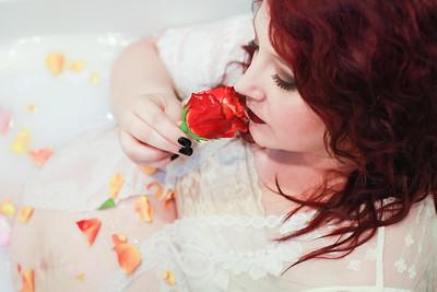Jacqueline_MB-19