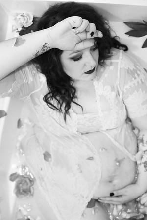 Jacqueline_MB-40