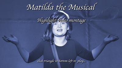 Matilda_the_Musical_1080p (1)