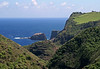 Down the Wailena Gulch - to Hakuhe'e Point - and Make'ehia Island - Central Maui region