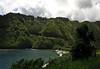 Honomanu Bay and Beach - Northeast island region