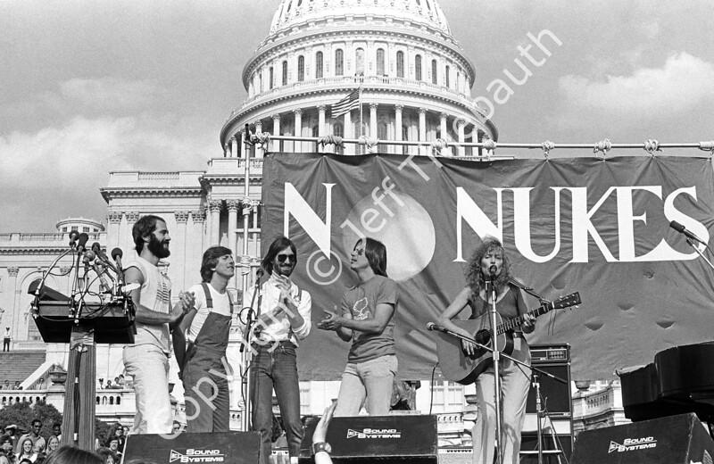 01-May-6-Coalition-Rally-Washington-DC-5-6-79.JPG