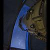 The 107-Inch Telescope