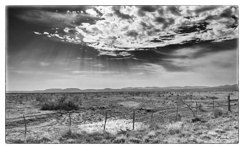 Big Sky Country #2