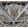 The Hobby-Eberly 11-meter Mirror Array