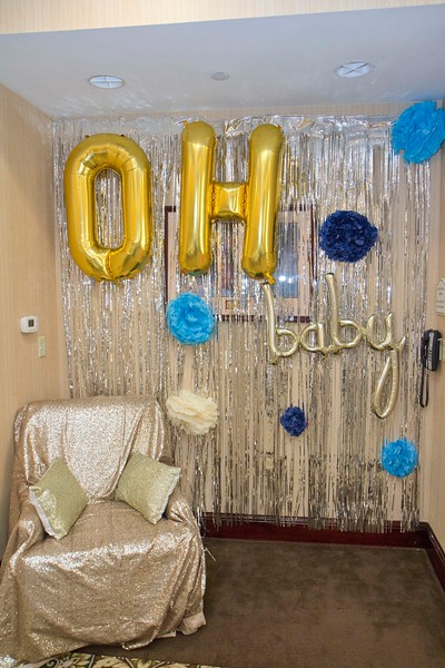 2018 01 Megha's Baby Shower 001