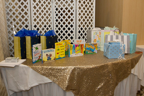 2018 01 Megha's Baby Shower 162