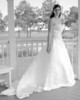 20090914_Melanie-Bridal_0159