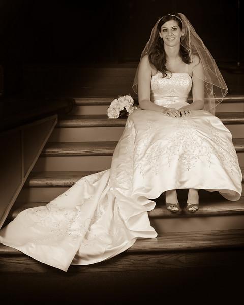 20090914_Melanie-Bridal_0077