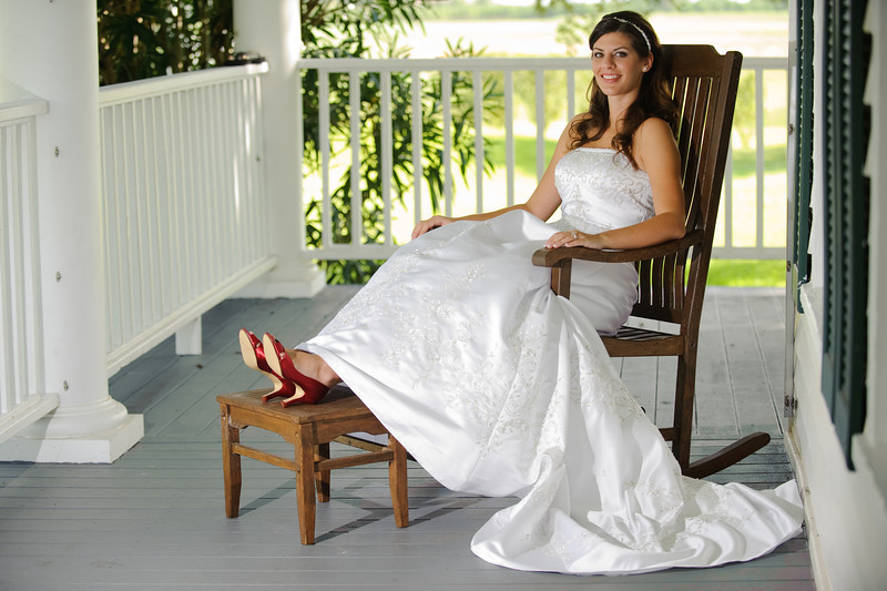 20090914_Melanie-Bridal_0118