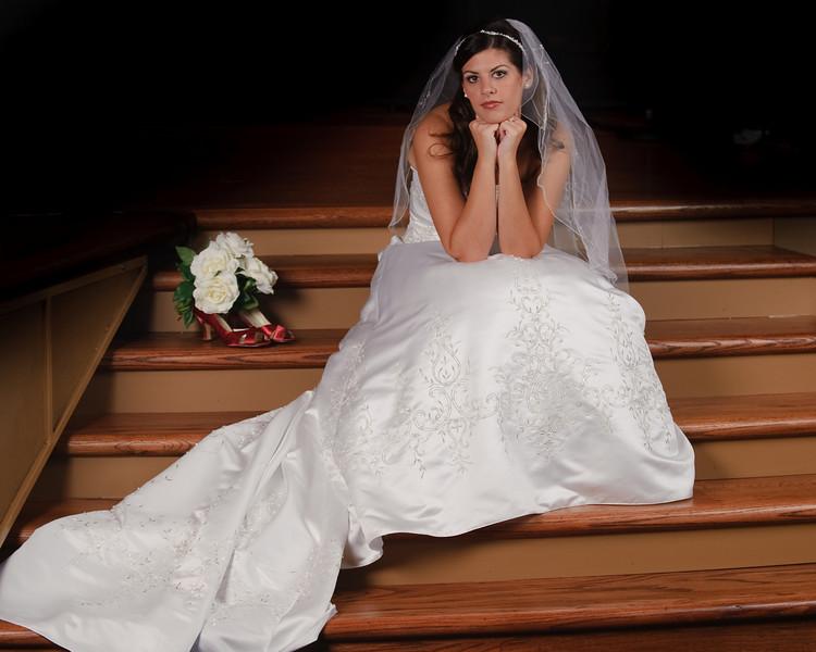 20090914_Melanie-Bridal_0071