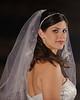 20090914_Melanie-Bridal_0026