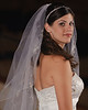 20090914_Melanie-Bridal_0022