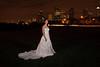 20090914_Melanie-Bridal_0187