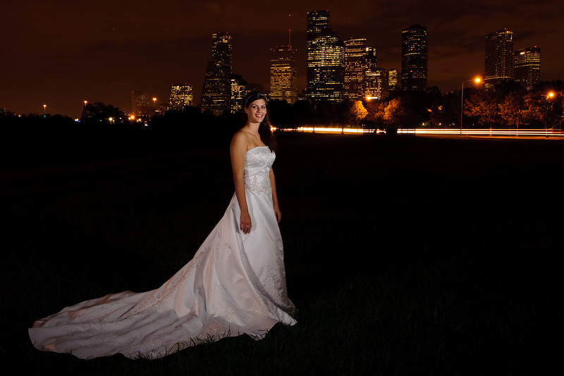 20090914_Melanie-Bridal_0180