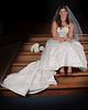 20090914_Melanie-Bridal_0079