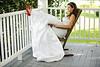 20090914_Melanie-Bridal_0126