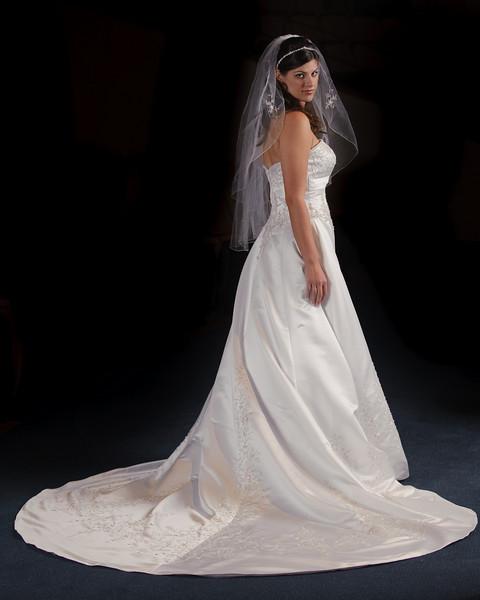 20090914_Melanie-Bridal_0037