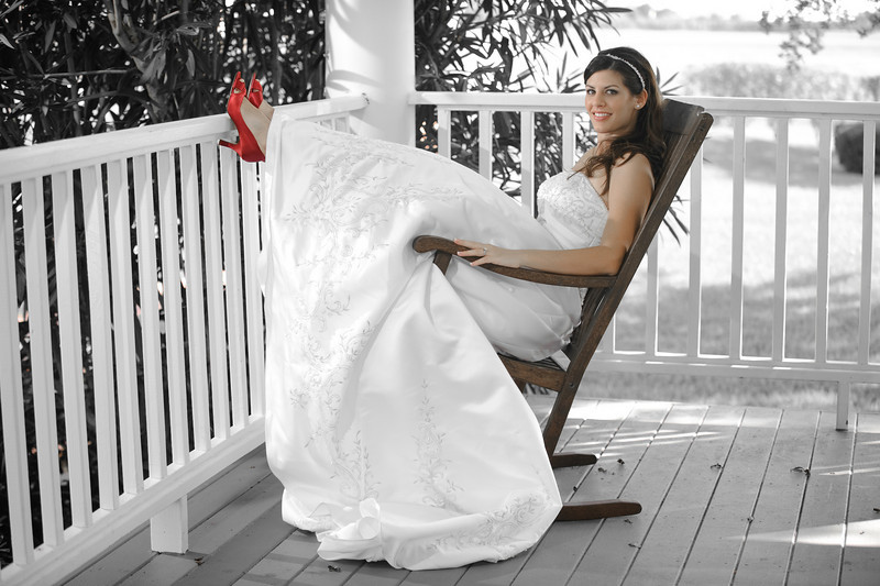 20090914_Melanie-Bridal_0129