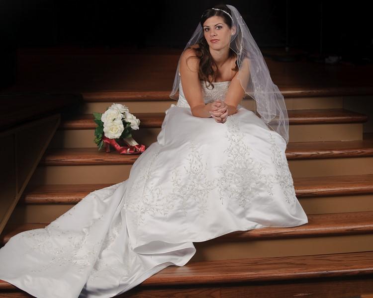 20090914_Melanie-Bridal_0074
