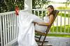20090914_Melanie-Bridal_0131