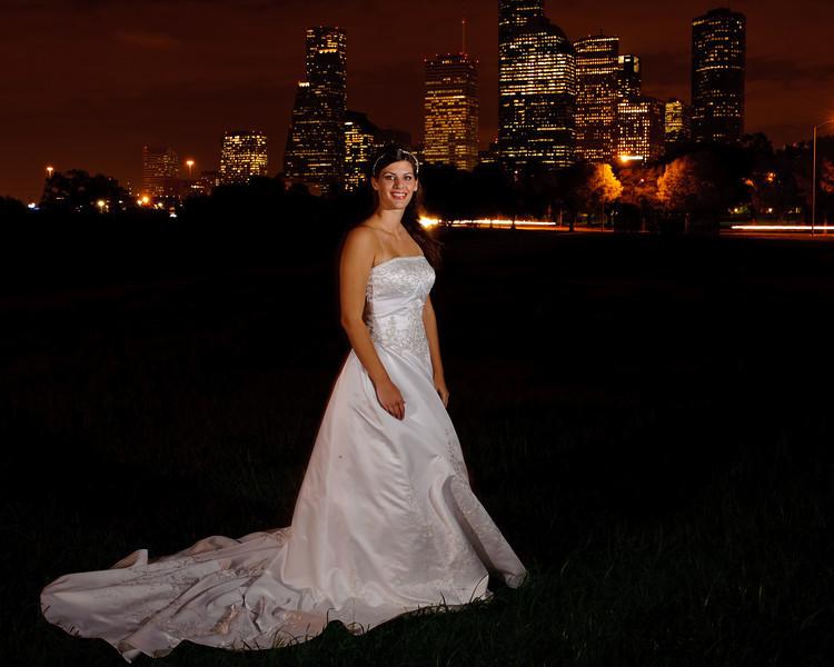 20090914_Melanie-Bridal_0188