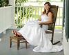 20090914_Melanie-Bridal_0125