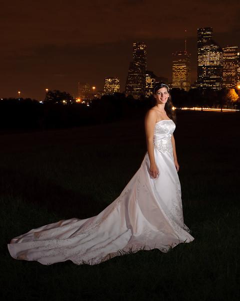 20090914_Melanie-Bridal_0178