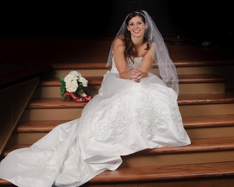 20090914_Melanie-Bridal_0076