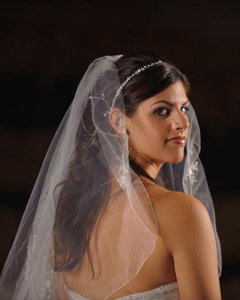 20090914_Melanie-Bridal_0012