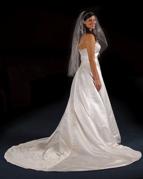 20090914_Melanie-Bridal_0038