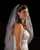 20090914_Melanie-Bridal_0050