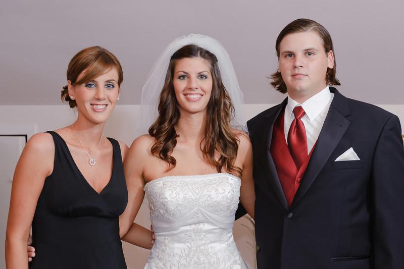20091003_Robinson_Cole_Wedding_0325