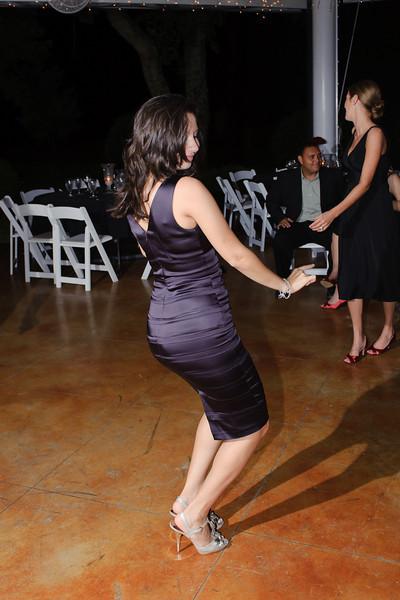 20091003_Robinson_Cole_Wedding_0979
