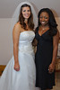 20091003_Robinson_Cole_Wedding_0203