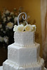 20091003_Robinson_Cole_Wedding_0457