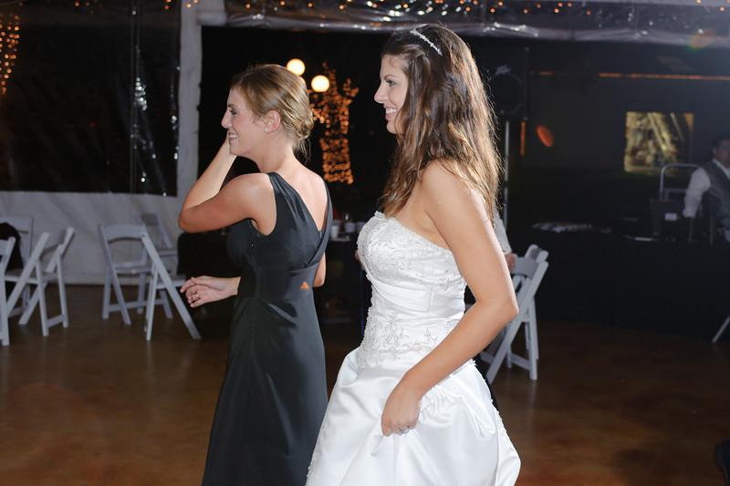 20091003_Robinson_Cole_Wedding_1077