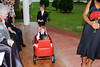 20091003_Robinson_Cole_Wedding_0536