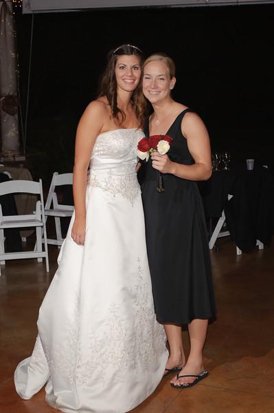 20091003_Robinson_Cole_Wedding_1086