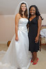 20091003_Robinson_Cole_Wedding_0211