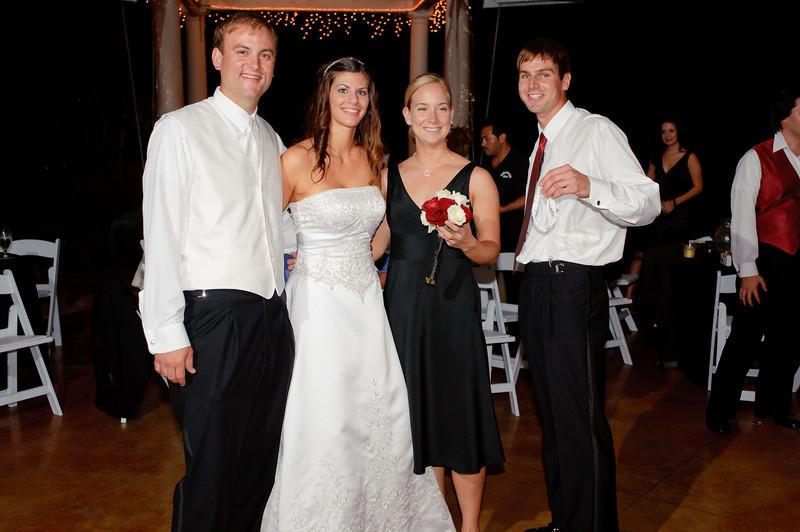 20091003_Robinson_Cole_Wedding_1105