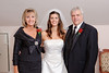 20091003_Robinson_Cole_Wedding_0303