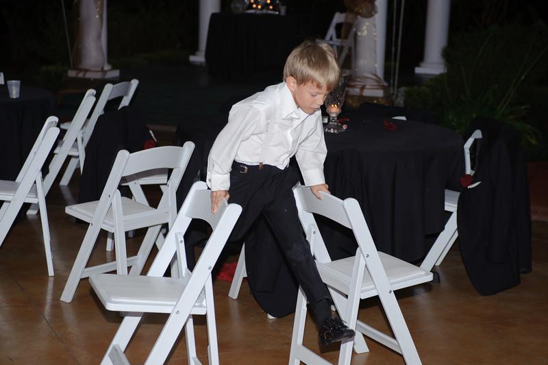 20091003_Robinson_Cole_Wedding_1240