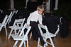 20091003_Robinson_Cole_Wedding_1240