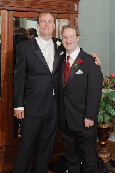 20091003_Robinson_Cole_Wedding_0363