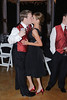 20091003_Robinson_Cole_Wedding_0983